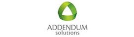 Addendum Solutions