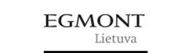 Egmont Lietuva