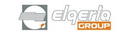 Elgerta