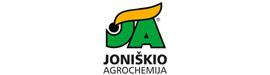 Joniškio Agrochemija
