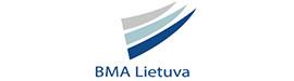 Bma Lietuva
