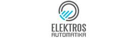 Elektros Automatika
