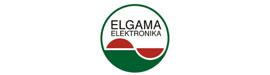 Elgama elektronika