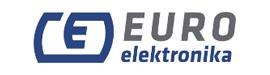 euro elektronika