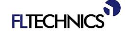 fltechnics