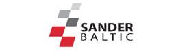 Sander Baltic