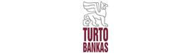 Turto Bankas