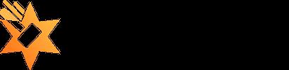 Renginių kalvė