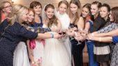 Vestuvių pramogų karštinė