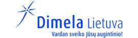 Dimela Lietuva
