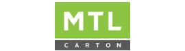 MTL Carton