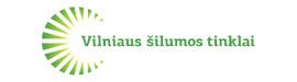 Vilniaus šilumos tinklai