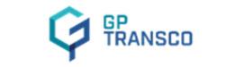 GP Transco