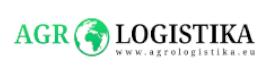 Agrologistika