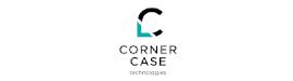 Corner Case Technologies