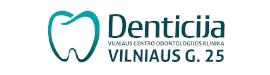 Denticija