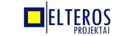 Elteros Projektai
