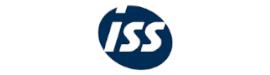 ISS Lietuva