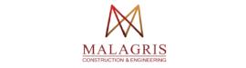 Malagris