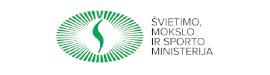 Švietimo mokslo ir sporto ministerija