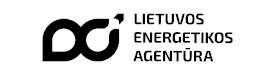 Lietuvos energetikos agentūra