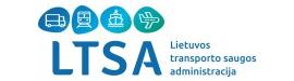 Lietuvos transporto saugos administracija