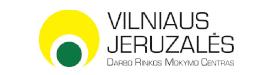 Vilniaus Jėruzalės Darbo Rinkos Mokymo Centras